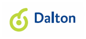 website Daltonvereniging